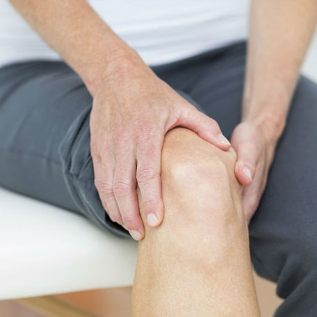 Joint Support / Arthritis Relief